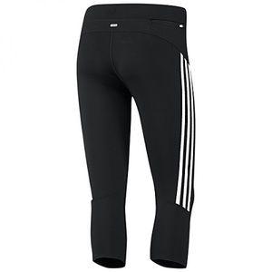 Adidas women's Response performance 3/4 tights